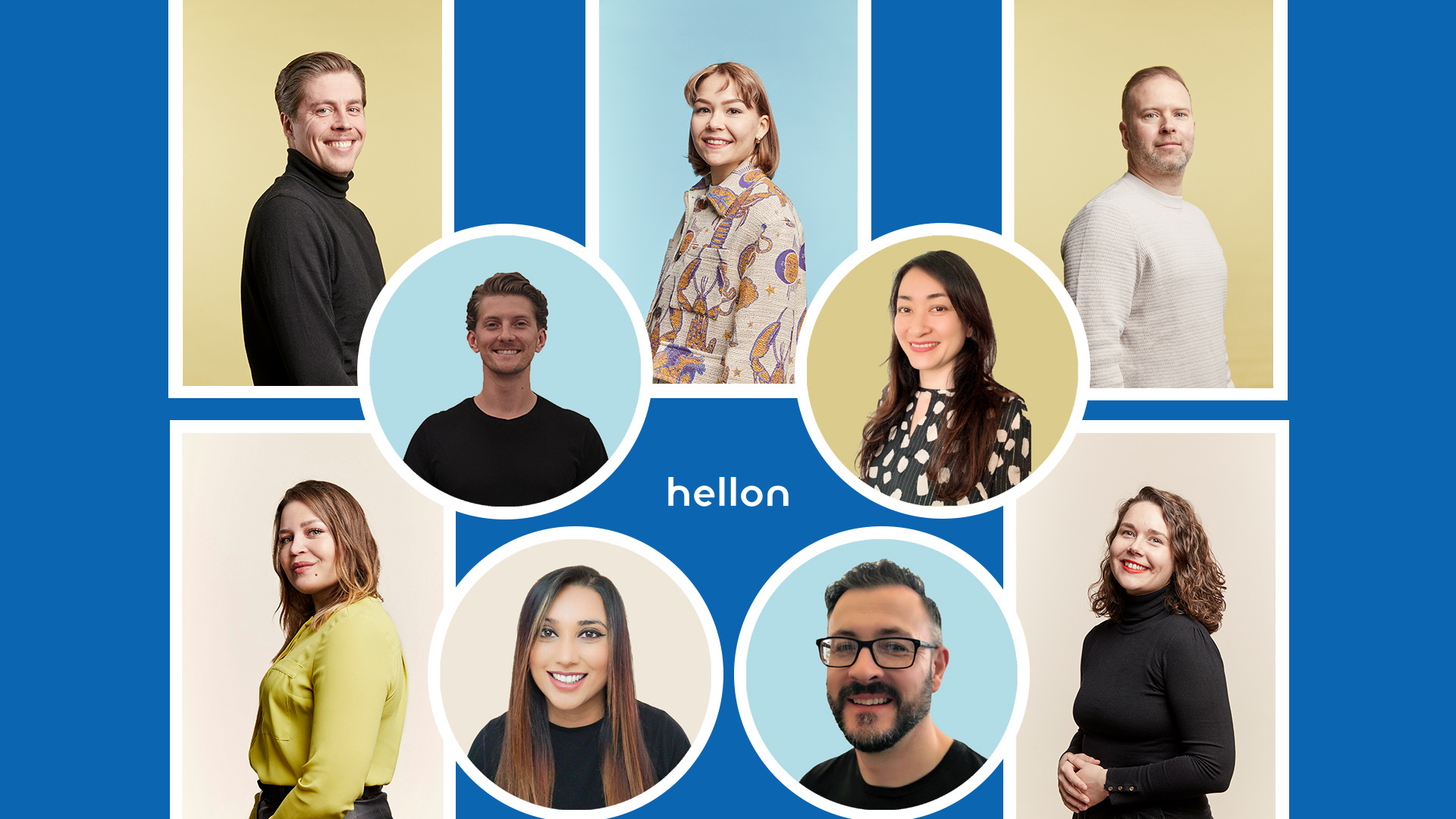 Hellon team is growing – COVID Put Customer Experience at the Top of C-Suite Leaders' Agenda